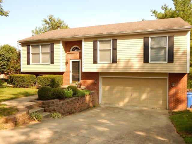 1864 Farmview Drive, Lexington, KY 40515 (MLS #1819265) :: Nick Ratliff Realty Team