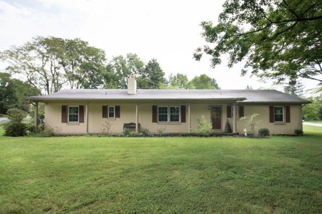 208 Hampton Avenue, Winchester, KY 40391 (MLS #1819276) :: Nick Ratliff Realty Team