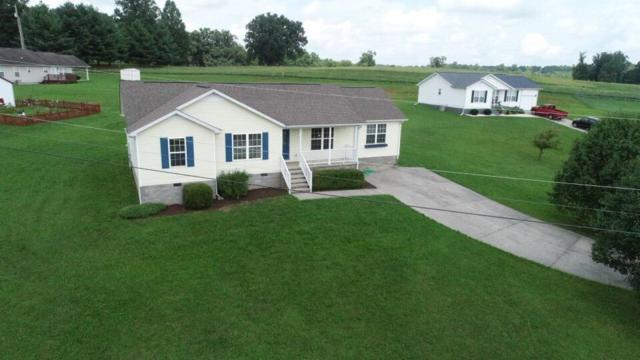 47 Cam Court, Lily, KY 40740 (MLS #1819391) :: Nick Ratliff Realty Team