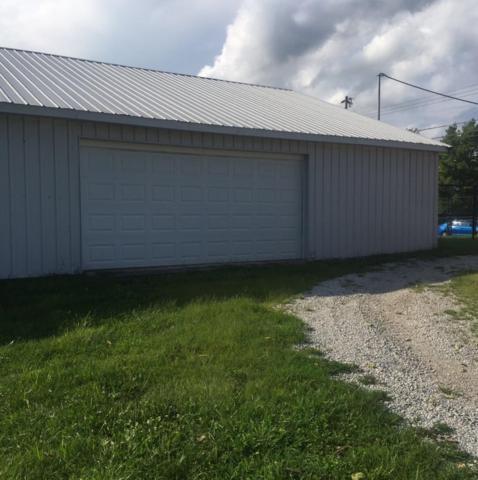 1653 Alton Rd, Lawrenceburg, KY 40342 (MLS #1819398) :: Gentry-Jackson & Associates