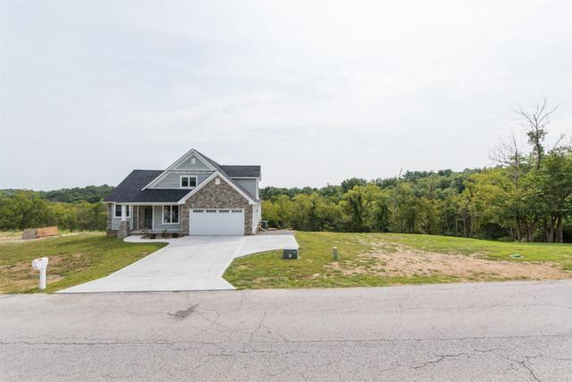 109 Woodduck Lane, Georgetown, KY 40324 (MLS #1819451) :: Nick Ratliff Realty Team