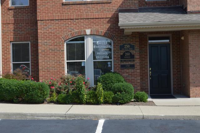 80 Codell Drive, Lexington, KY 40509 (MLS #1819480) :: Nick Ratliff Realty Team