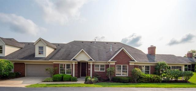 4174 Tradition Way, Lexington, KY 40509 (MLS #1819549) :: Nick Ratliff Realty Team