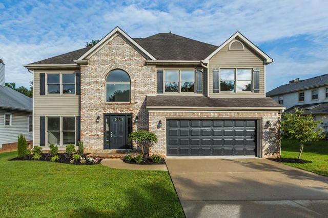 1073 Autumn Ridge Drive, Lexington, KY 40509 (MLS #1819965) :: Gentry-Jackson & Associates