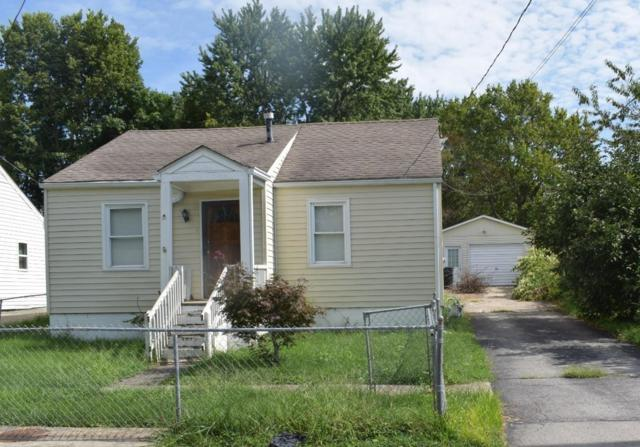 95 Glass Avenue, Lexington, KY 40505 (MLS #1820041) :: Nick Ratliff Realty Team