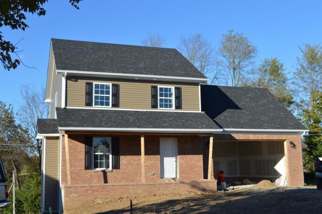 317 Weslyn Way, Nicholasville, KY 40356 (MLS #1820091) :: Gentry-Jackson & Associates