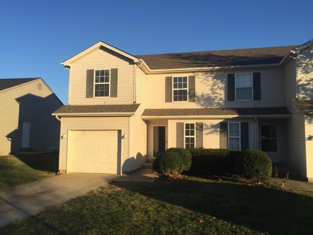 234 Elkhorn Meadows, Georgetown, KY 40324 (MLS #1820103) :: Gentry-Jackson & Associates