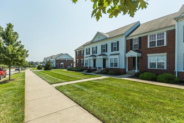 2650 Old Rosebud Road, Lexington, KY 40509 (MLS #1820123) :: Gentry-Jackson & Associates
