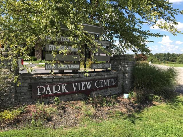 4 Parkview Drive #15, Lawrenceburg, KY 40342 (MLS #1820284) :: The Lane Team