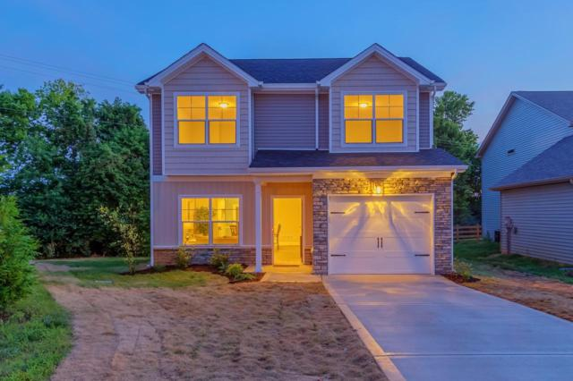 243 Ikebana Drive, Georgetown, KY 40324 (MLS #1820341) :: Gentry-Jackson & Associates