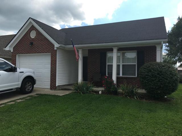 135 Grisham Drive, Georgetown, KY 40324 (MLS #1820351) :: Gentry-Jackson & Associates