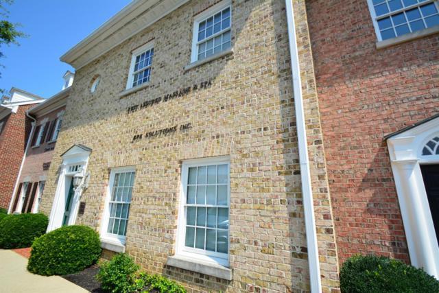 1795 Alysheba Way, Lexington, KY 40509 (MLS #1820370) :: Gentry-Jackson & Associates