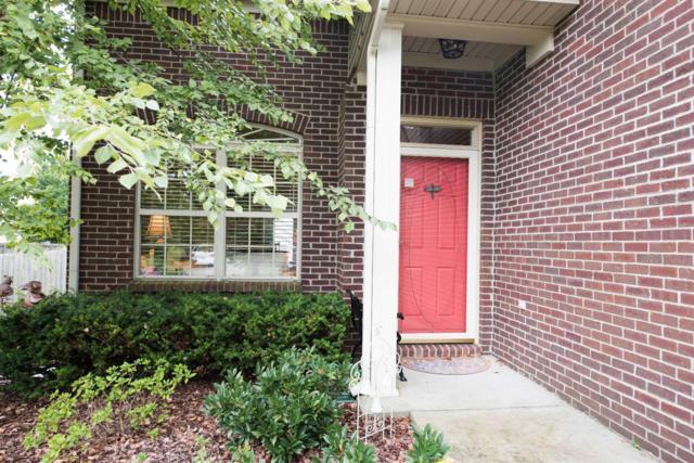 4472 River Ridge Road, Lexington, KY 40515 (MLS #1820399) :: Sarahsold Inc.