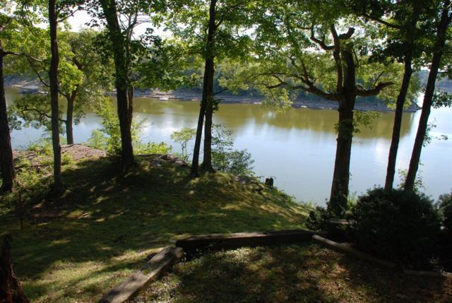 731 Herrington Woods, Harrodsburg, KY 40330 (MLS #1820612) :: Sarahsold Inc.