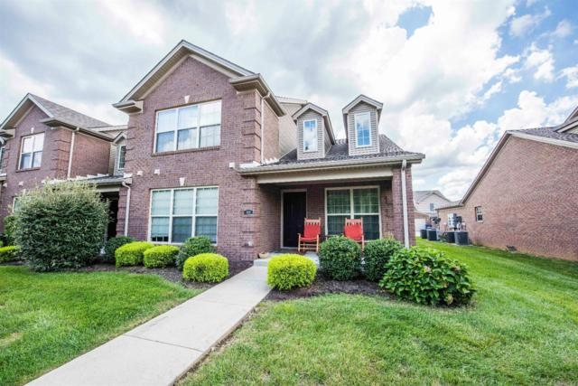 1329 Russell Springs Drive, Lexington, KY 40511 (MLS #1820622) :: The Lane Team