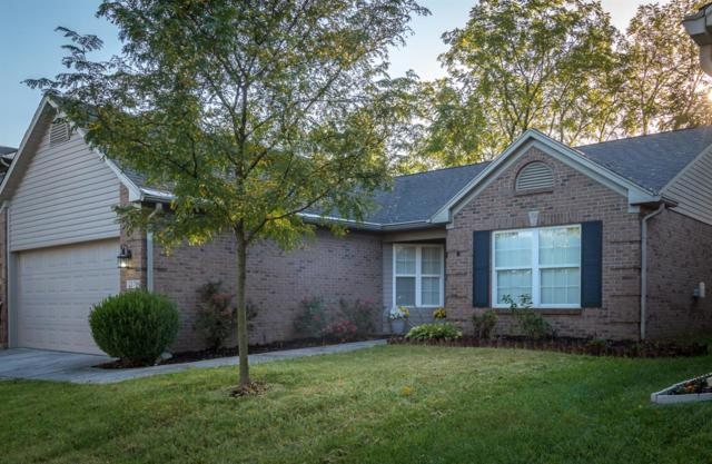 2176 Allegheny Way, Lexington, KY 40513 (MLS #1820723) :: Nick Ratliff Realty Team