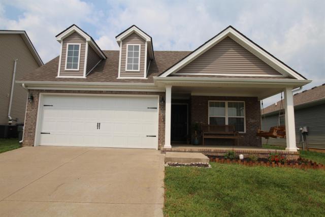 2529 Milsom Lane, Lexington, KY 40511 (MLS #1820845) :: Gentry-Jackson & Associates