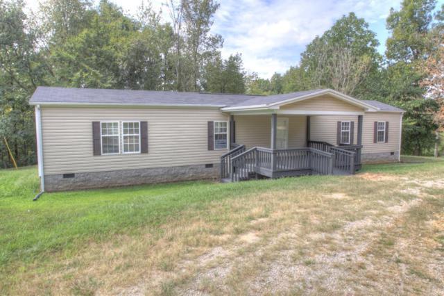 5854 May Road, Calhoun, KY 42327 (MLS #1820860) :: Nick Ratliff Realty Team