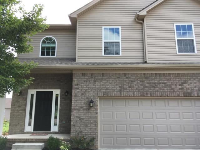 1316 Greendale Road, Lexington, KY 40511 (MLS #1820887) :: Nick Ratliff Realty Team