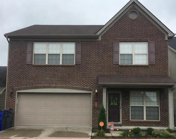 660 Estrella Drive, Lexington, KY 40511 (MLS #1820919) :: Nick Ratliff Realty Team