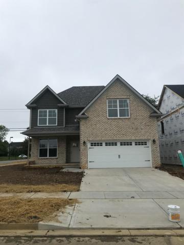 1040 Sawgrass, Lexington, KY 40509 (MLS #1820931) :: Gentry-Jackson & Associates