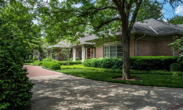 1548 Lakewood Drive, Lexington, KY 40502 (MLS #1820977) :: Sarahsold Inc.