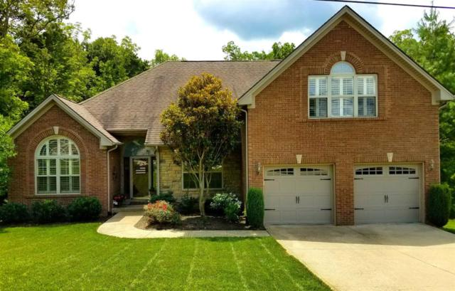 102 Ringbill Court, Georgetown, KY 40324 (MLS #1821053) :: Nick Ratliff Realty Team