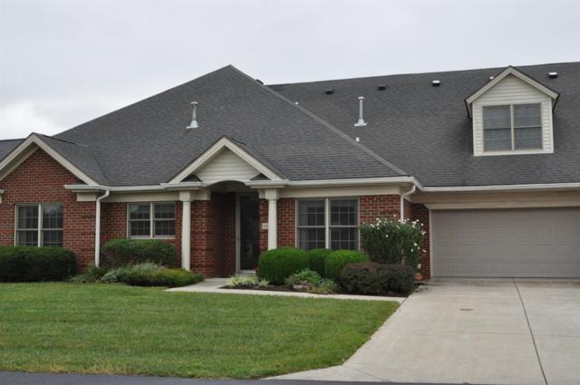 4141 Tradition Way, Lexington, KY 40509 (MLS #1821057) :: Nick Ratliff Realty Team