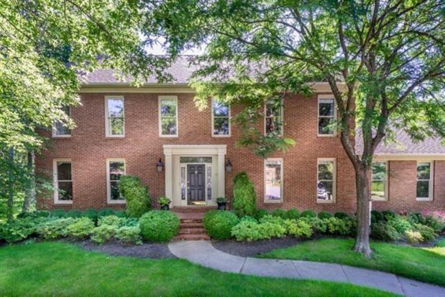 2109 Wicksbury Place, Lexington, KY 40515 (MLS #1821072) :: Gentry-Jackson & Associates
