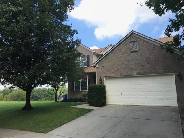 2028 Allegheny Way, Lexington, KY 40513 (MLS #1821091) :: Sarahsold Inc.