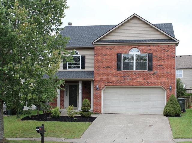 4613 Palermo Lane, Lexington, KY 40515 (MLS #1821109) :: Sarahsold Inc.