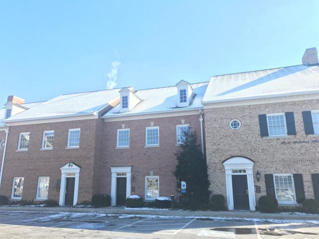 1795 Alysheba Way, Lexington, KY 40509 (MLS #1821218) :: The Lane Team