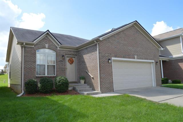 732 Burgess Avenue, Lexington, KY 40511 (MLS #1821310) :: Sarahsold Inc.