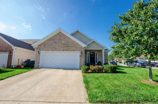 2912 Lupine Lane, Lexington, KY 40511 (MLS #1821372) :: Sarahsold Inc.
