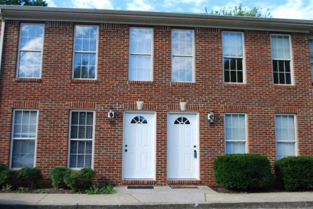 415 Marquis Avenue, Lexington, KY 40502 (MLS #1821422) :: Sarahsold Inc.