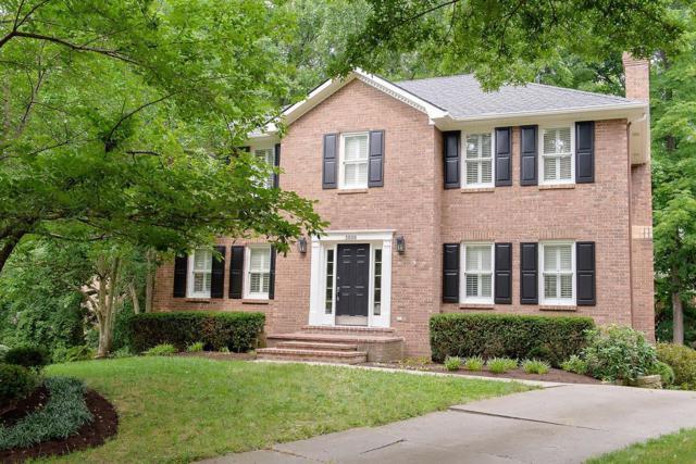 3600 Windfair Lane, Lexington, KY 40515 (MLS #1821423) :: Gentry-Jackson & Associates