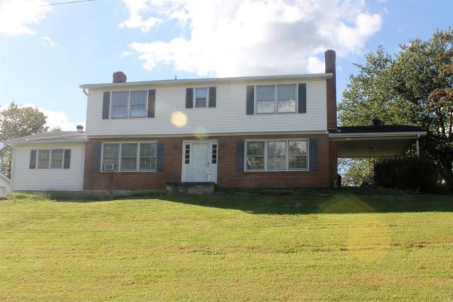108 Foxglove Drive, Carlisle, KY 40311 (MLS #1821455) :: Gentry-Jackson & Associates