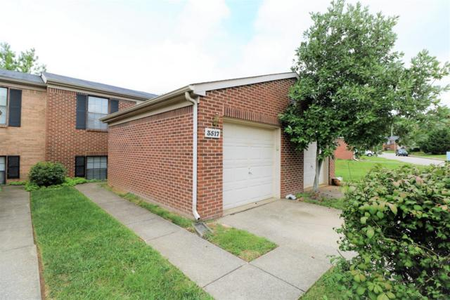 3517 Squires Woods Way, Lexington, KY 40515 (MLS #1821518) :: Sarahsold Inc.