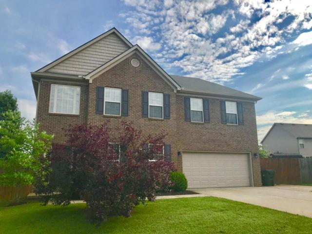 115 Walden Cove, Georgetown, KY 40324 (MLS #1821538) :: Sarahsold Inc.