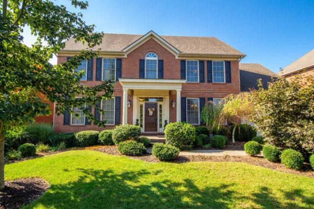 1212 Raeford Lane, Lexington, KY 40513 (MLS #1821609) :: Nick Ratliff Realty Team