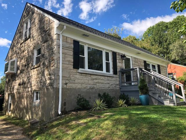290 Winn Way, Lexington, KY 40503 (MLS #1821619) :: Nick Ratliff Realty Team