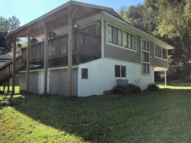 470 Palisades Road, Harrodsburg, KY 40330 (MLS #1821723) :: Sarahsold Inc.