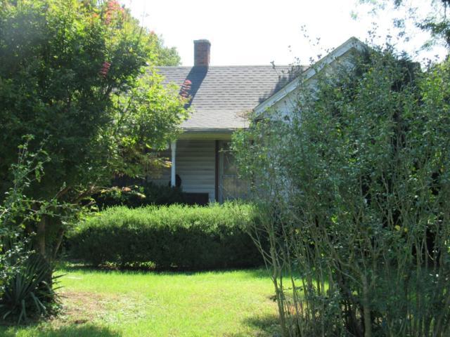 200 Betty Hope Lane, Lexington, KY 40511 (MLS #1821732) :: Nick Ratliff Realty Team
