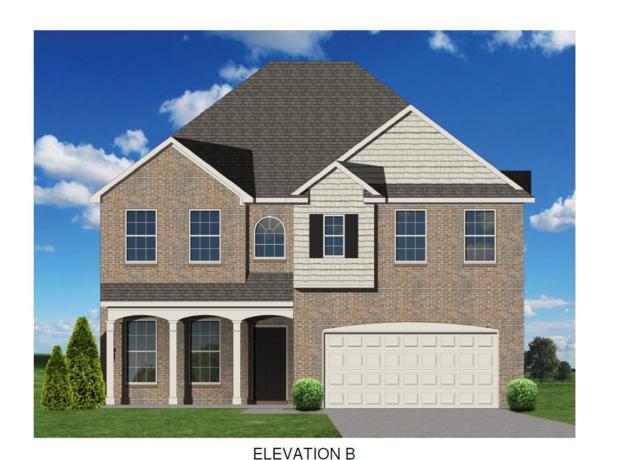 2156 Tracery Oaks Drive, Lexington, KY 40514 (MLS #1821819) :: Nick Ratliff Realty Team
