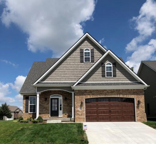1081 Haddrell Point, Lexington, KY 40509 (MLS #1821843) :: Gentry-Jackson & Associates