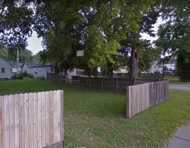 425 Poplar Street, Lexington, KY 40508 (MLS #1821874) :: Sarahsold Inc.