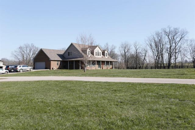 2372 Us Highway 62 Tct 1, Cynthiana, KY 41031 (MLS #1821932) :: The Lane Team