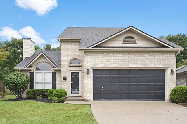 3736 Cottage Circle, Lexington, KY 40513 (MLS #1822079) :: The Lane Team