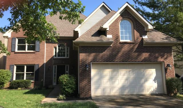 889 Willow Oak Circle, Lexington, KY 40514 (MLS #1822149) :: Gentry-Jackson & Associates