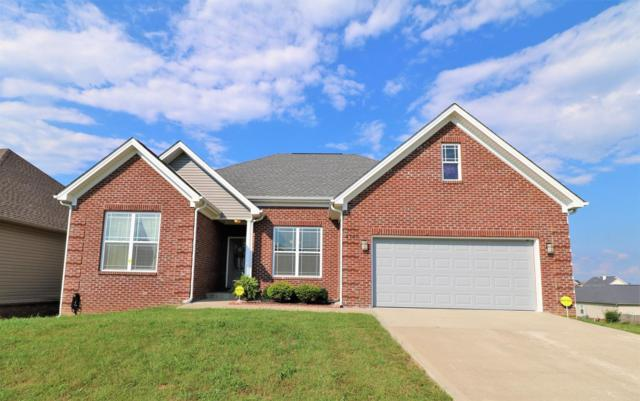 2700 Kearney Creek Lane, Lexington, KY 40511 (MLS #1822210) :: Sarahsold Inc.